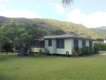 6075 Keoki Pl Honolulu HI Home. Photo 2 of 24