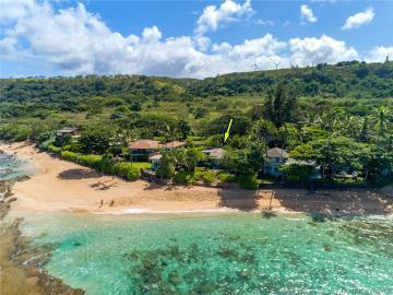61-363 Kamehameha Hwy Haleiwa HI Home. Photo 1 of 25
