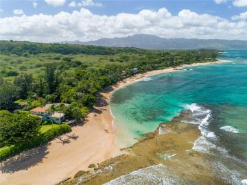 61-363 Kamehameha Hwy Haleiwa HI Home. Photo 2 of 25