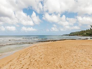 61-363 Kamehameha Hwy Haleiwa HI Home. Photo 3 of 25