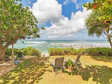 61-363 Kamehameha Hwy Haleiwa HI Home. Photo 4 of 25