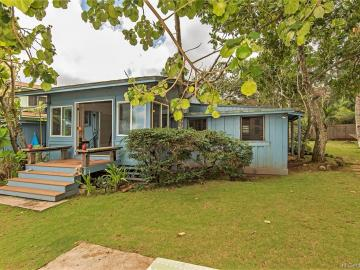 61-363 Kamehameha Hwy Haleiwa HI Home. Photo 5 of 25
