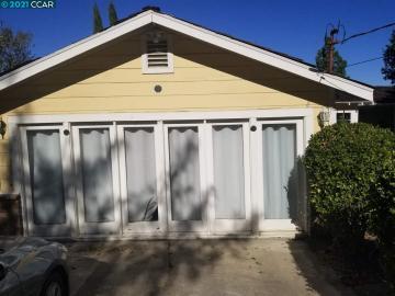 61 Rudgear Dr, Walnut Creek, CA