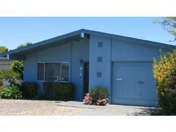 616 Bridge St, Watsonville, CA