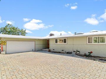 6215 Alhambra Ave, Paso Nogal, CA