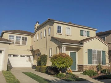 63 Paseo Dr, Watsonville, CA