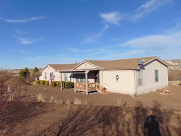 6365 Cedar Springs St, Cp Verde Acs, AZ
