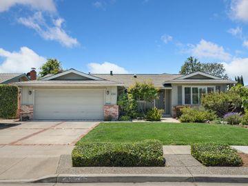 6365 El Paseo Dr, San Jose, CA