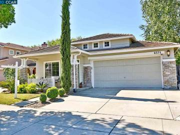 6371 Half Dome Way, Ca Mountain View, CA