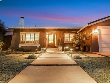 6386 Beech Ct Pleasanton CA Home. Photo 4 of 37
