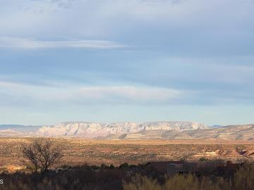 641 Pine Ridge Rd, Crossroads At Mingus, AZ