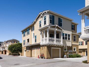 642 Bair Island Rd, Redwood City, CA