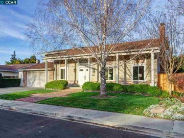 642 Sitka Dr, Woodlands, CA