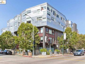 6501 San Pablo Ave unit #209, Golden Gate, CA