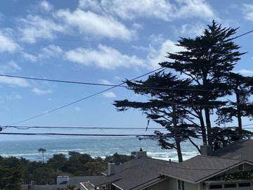 651 Stetson St, Moss Beach, CA