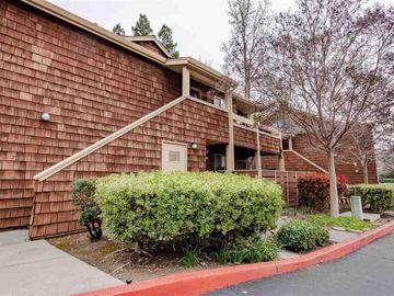 652 Fig Tree Ln, Martinez, CA