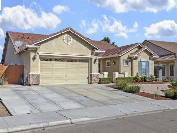 655 Balsam Dr, Heartland Ranch, CA