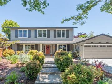 6584 Winterset Way, San Jose, CA