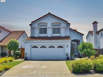 6593 Crestwood Dr, Palomares Hills, CA