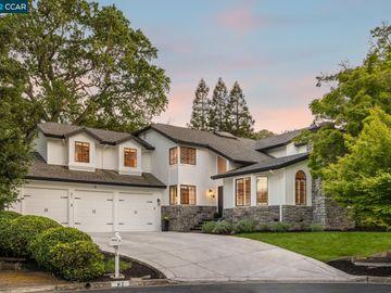 67 Alexander Ln, Westside Danvill, CA