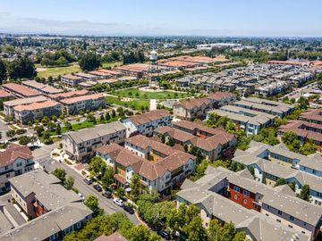 670 Macabee Way, Hayward, CA