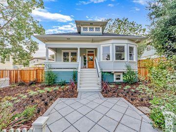 674 Sunnyslope Rd, Petaluma, CA