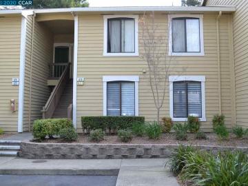 677 Center Ave, Muirwood, CA