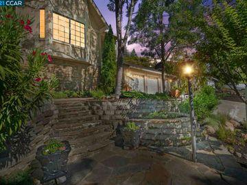 680 Gwen Ct, Woodmont, CA
