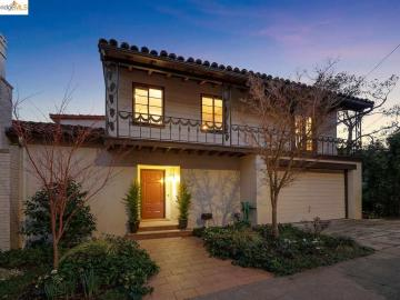 680 The Alameda, Thousand Oaks, CA