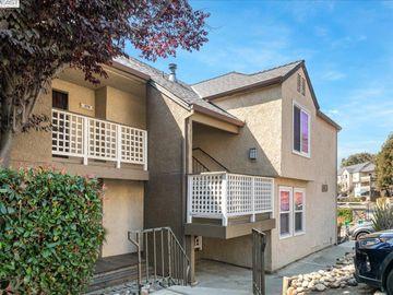 683 Newbury Ln unit #276, Hayward Hills, CA