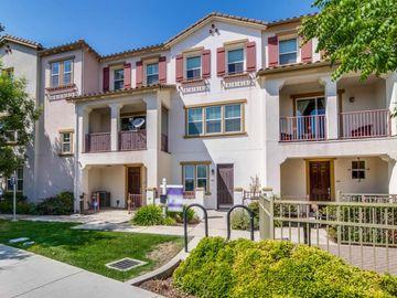 684 Grandview Ter, San Jose, CA