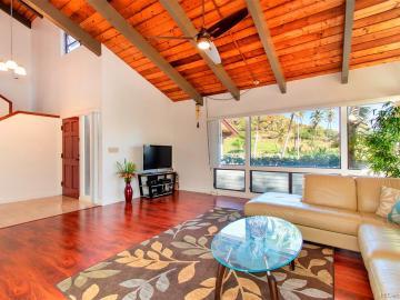 6875 Hawaii Kai Dr Honolulu HI Home. Photo 2 of 25