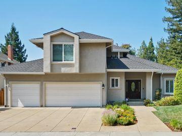 6879 Queenswood Way, San Jose, CA