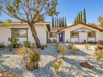 6911 Glenview Dr, San Jose, CA