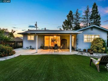 6911 Wisteria St, Sunny Glen, CA