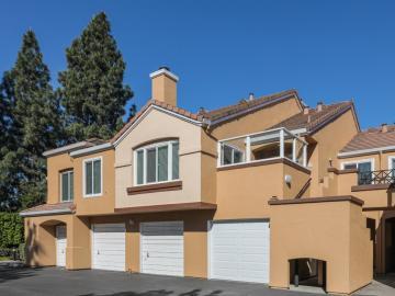 6989 Rodling Dr unit #G, San Jose, CA