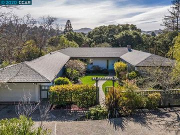 7 Charles Hill Rd, Charles Hill, CA