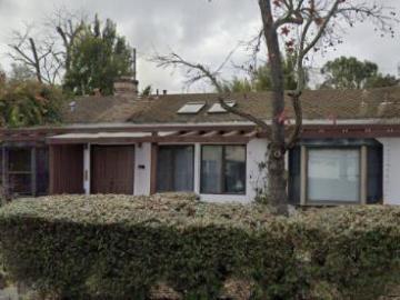 710 Rosewood Dr, Palo Alto, CA