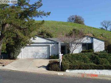 712 Sterling Dr, Virginia Hills, CA