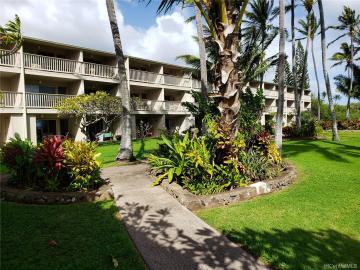 7142 Kamehameha V Hwy unit #B103, Molokai East, HI