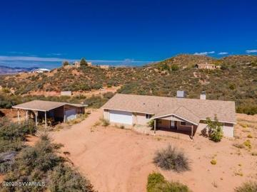 7370 W Wexford Dr, Home Lots & Homes, AZ