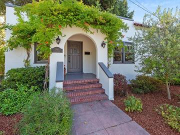 740 Everett Ave, Palo Alto, CA