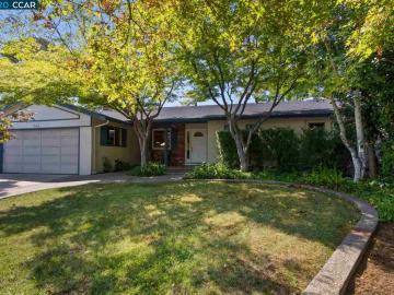 743 Santa Susanna Ct, Ygnacio Woods, CA