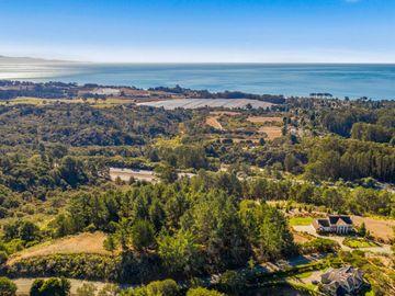745 E Bel Mar Dr, Aptos Hills-larkin Valley, CA