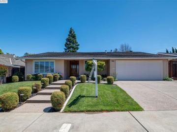 7490 Flagstone Dr, Stoneridge, CA