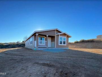 75 S Debs Way, Under 5 Acres, AZ