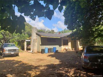 7541 Kamehameha V Hwy, Molokai East, HI