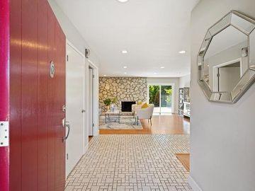 755 Alvina Ct Los Altos CA Home. Photo 2 of 40