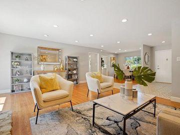 755 Alvina Ct Los Altos CA Home. Photo 3 of 40