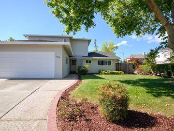 7556 Bollinger Rd, Cupertino, CA